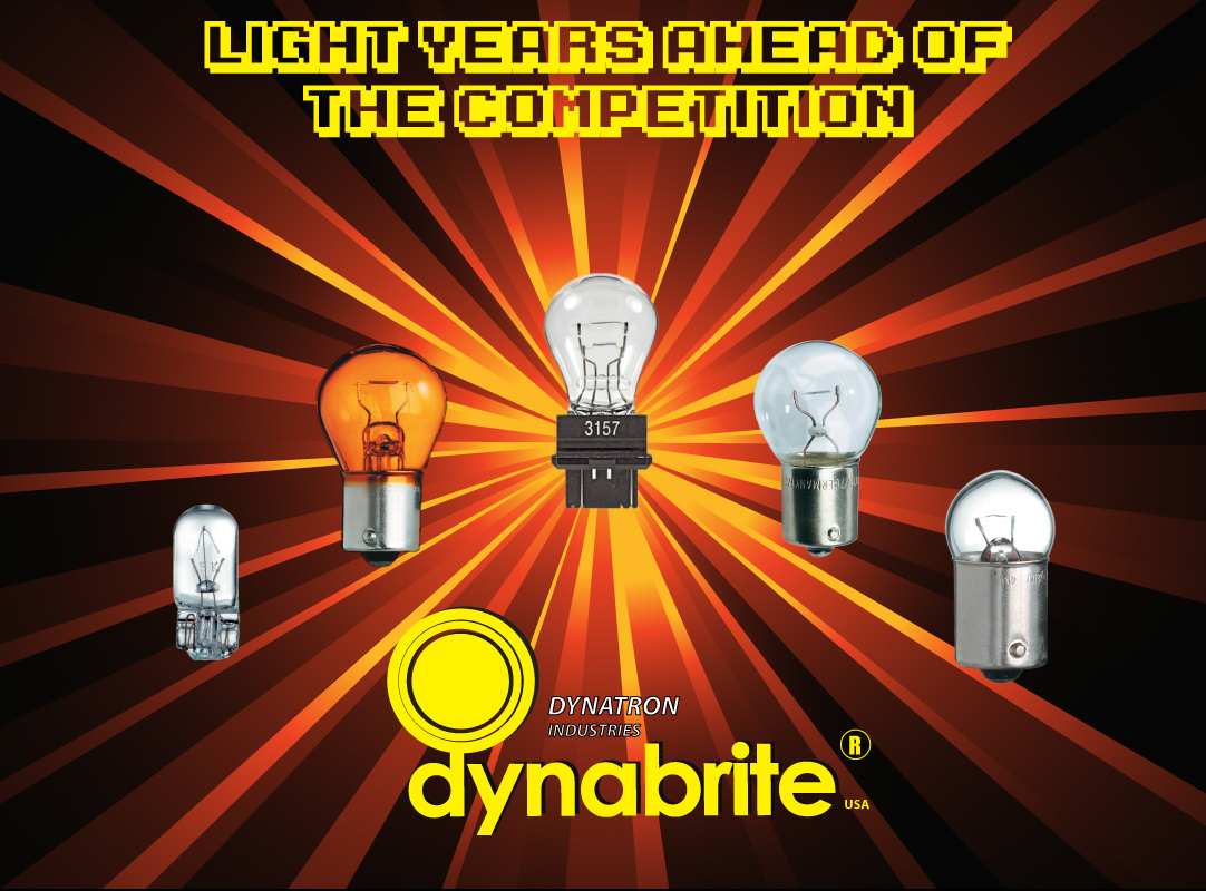 Dynabrite Lighting